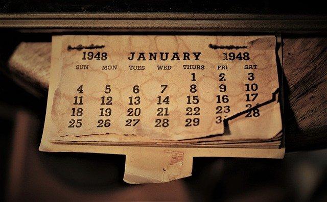 Hoeveel kan je afvallen in een maand